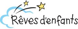 reves-denfants-logo